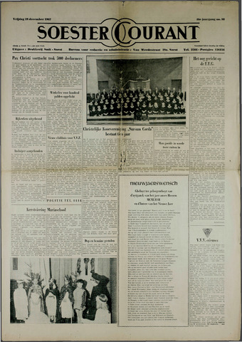 Soester Courant 1967-12-29