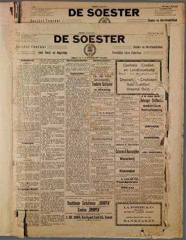De Soester 1922-05-06