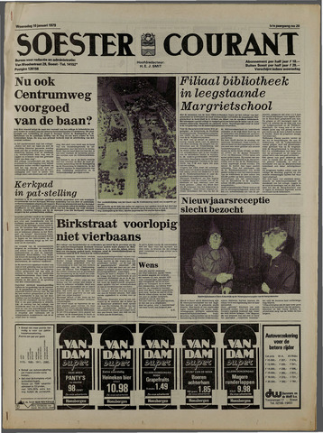 Soester Courant 1979-01-10