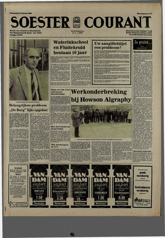Soester Courant 1980-02-27