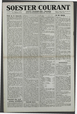 Soester Courant 1948-04-09
