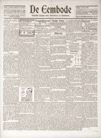 De Eembode 1935-07-12