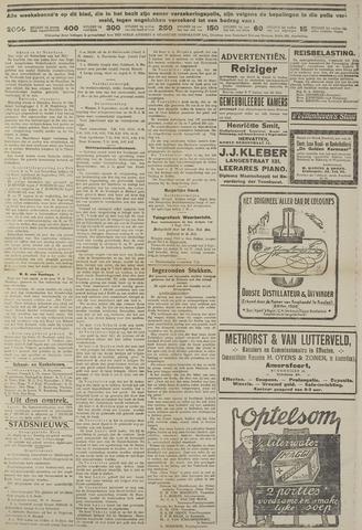 Amersfoortsch Dagblad / De Eemlander 1914-09-02