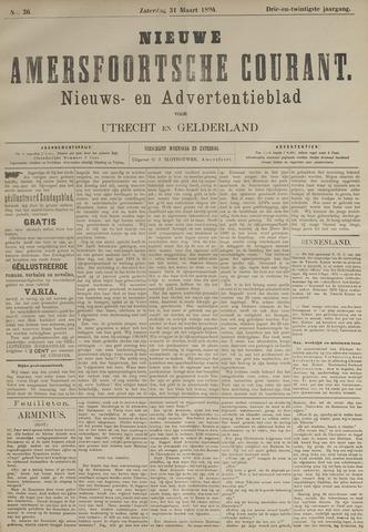 Nieuwe Amersfoortsche Courant 1894-03-31