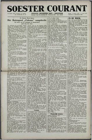 Soester Courant 1948-08-06