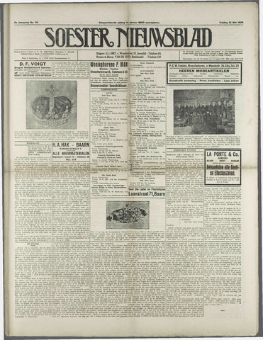 Soester Courant 1926-05-21