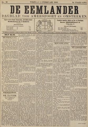 De Eemlander 1909-02-05