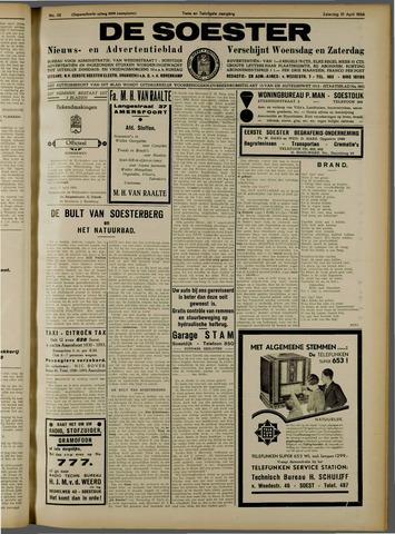 De Soester 1934-04-21
