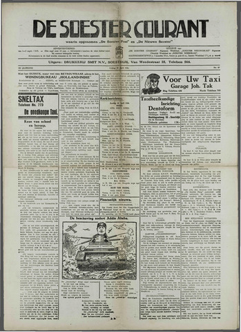 Soester Courant 1936-04-24