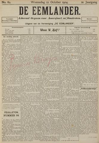 De Eemlander 1904-10-12