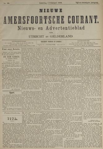 Nieuwe Amersfoortsche Courant 1896-02-01