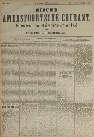 Nieuwe Amersfoortsche Courant 1894-12-19