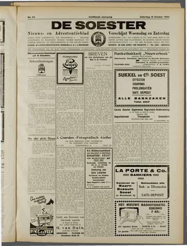 De Soester 1930-10-18