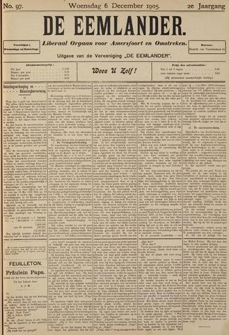 De Eemlander 1905-12-06