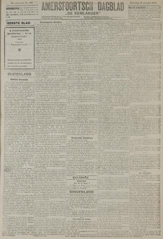 Amersfoortsch Dagblad / De Eemlander 1920-01-31
