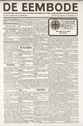 De Eembode 1919-03-28