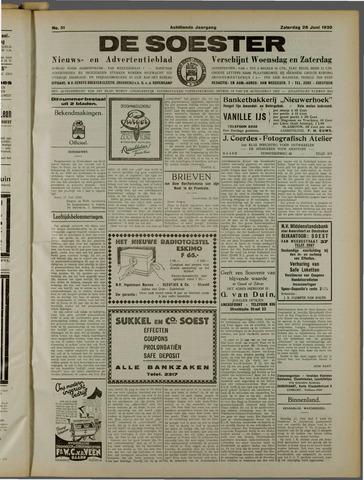 De Soester 1930-06-28