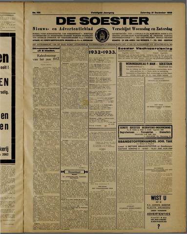 De Soester 1932-12-31