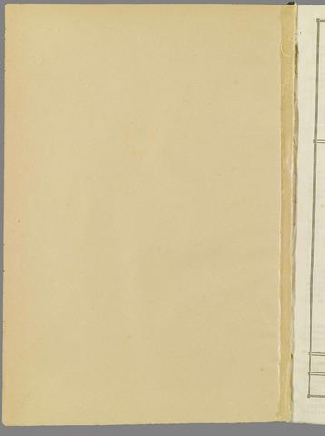 Notulen B&W Soest 1940-01-01