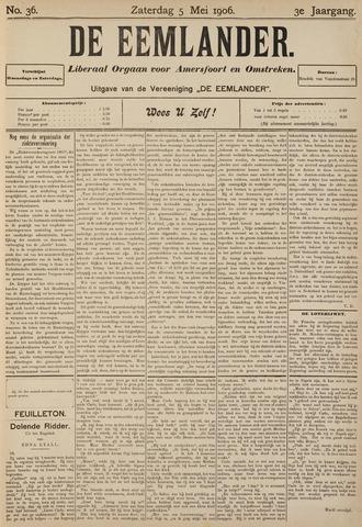 De Eemlander 1906-05-05