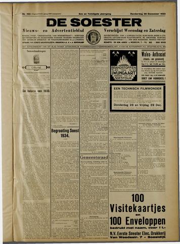 De Soester 1933-12-28