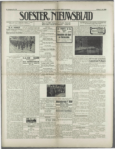 Soester Courant 1926-07-02