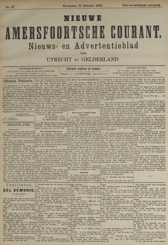 Nieuwe Amersfoortsche Courant 1894-10-31