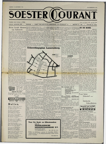 Soester Courant 1952-09-19