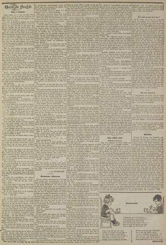 Amersfoortsch Dagblad / De Eemlander 1916-08-22