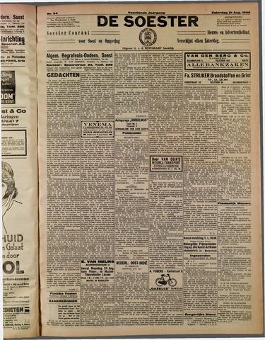 De Soester 1926-08-21
