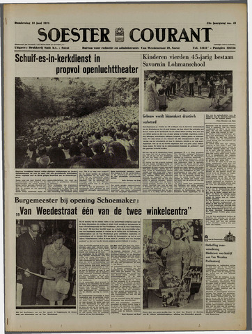 Soester Courant 1975-06-12