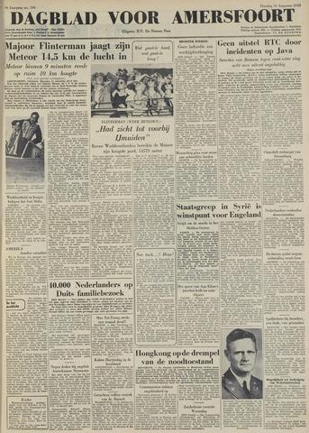 Dagblad voor Amersfoort 1949-08-16