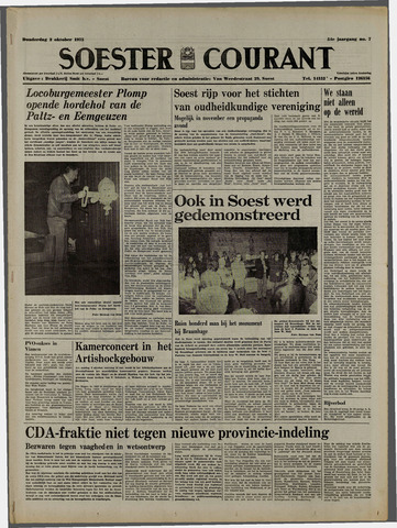 Soester Courant 1975-10-02