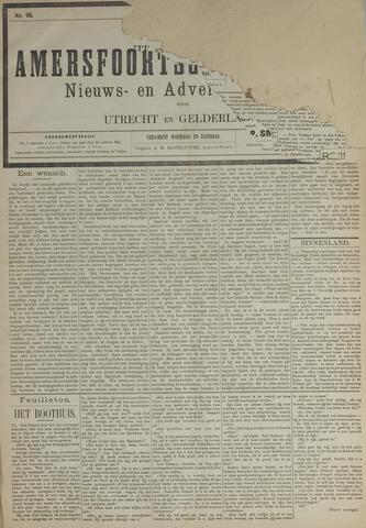 Nieuwe Amersfoortsche Courant 1890-12-06