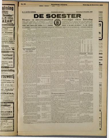 De Soester 1929-12-21