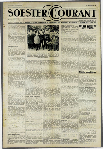 Soester Courant 1962-12-18