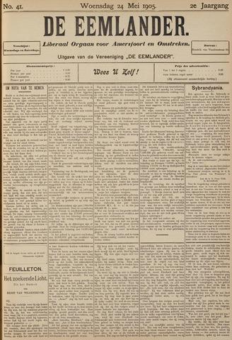 De Eemlander 1905-05-24