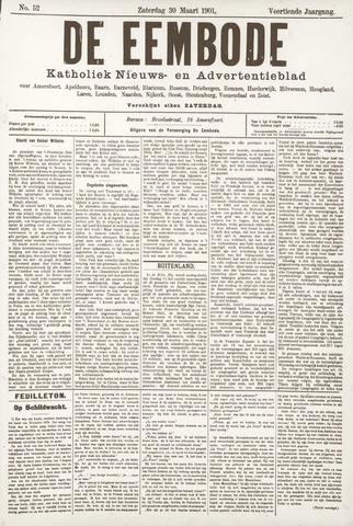 De Eembode 1901-03-30