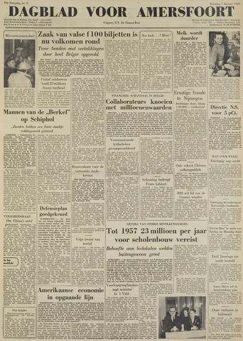 Dagblad voor Amersfoort 1950-01-07