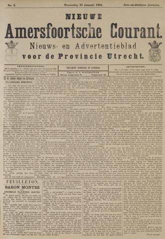 Nieuwe Amersfoortsche Courant 1904-01-20