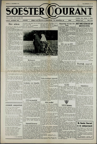 Soester Courant 1964-12-22