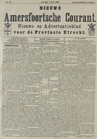 Nieuwe Amersfoortsche Courant 1908-04-04