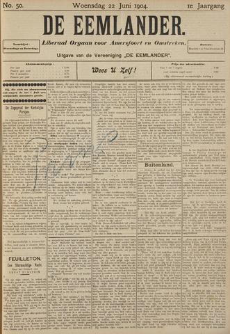 De Eemlander 1904-06-22