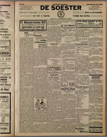 De Soester 1925-08-15