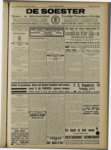 De Soester 1934-09-01