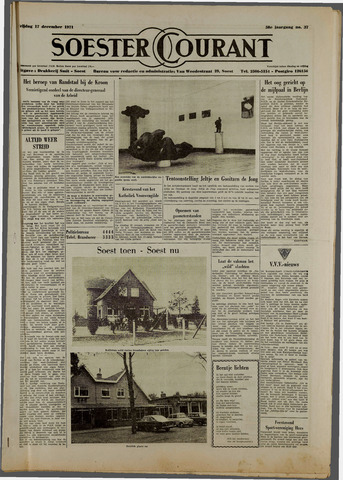 Soester Courant 1971-12-17