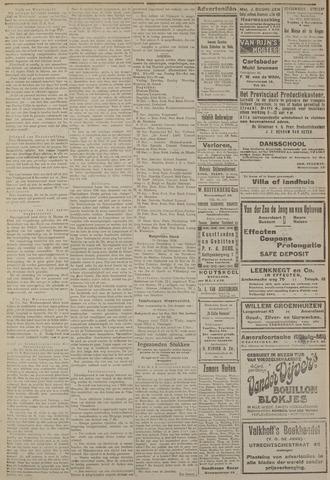 Amersfoortsch Dagblad / De Eemlander 1918-11-01