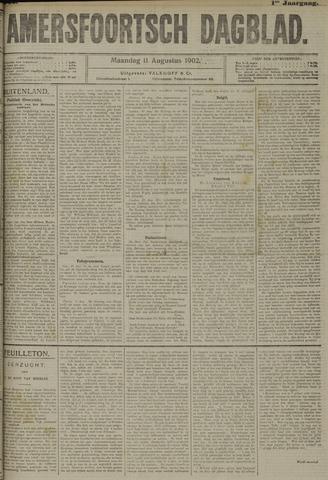 Amersfoortsch Dagblad 1902-08-11