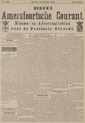 Nieuwe Amersfoortsche Courant 1912-12-14