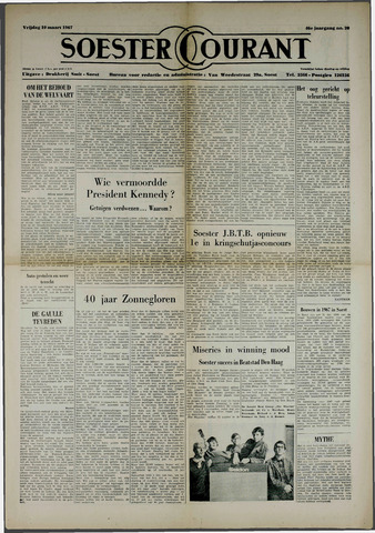 Soester Courant 1967-03-10